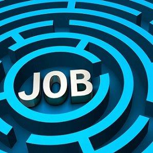پرسشنامه رجحان یا رغبت شغلی آمابایل (WPI)